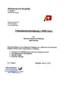 2016.10.05 - 1.HilfeKurs